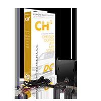 FT-CH4-DC