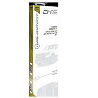 ADS-THR-CH12