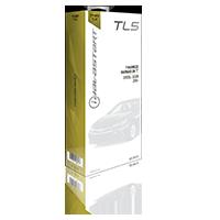 ADS-THR-TL5