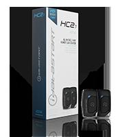 HC2312AC