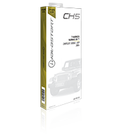 ADS-THR-CH5
