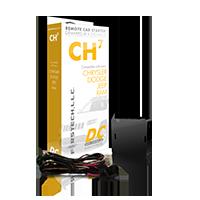 FT-CH7-DC
