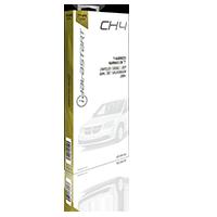ADS-THR-CH4