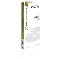 ADS-THR-HK9