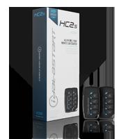 HC2352AC