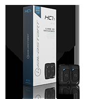 HC1111A