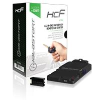FT-900S-HCF
