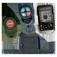 Omegalink RF kits