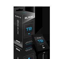 ADS-BLADE TB