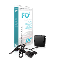 FT-FO1-DC