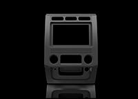 Metra Kit 95-5850B