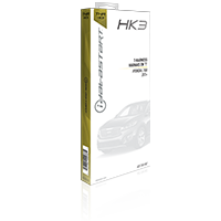 ADS-THR-HK3
