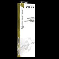 ADS-AHR-HCA