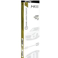 ADS-THR-HK6