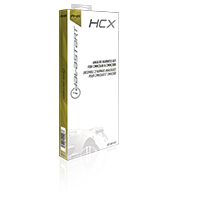 ADS-AHR-HCX