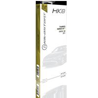 ADS-THR-HK8
