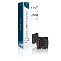 iDatalink - HC2352AC