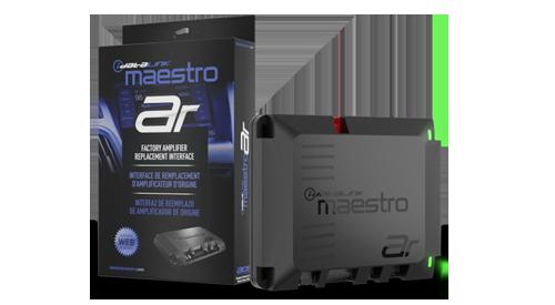 Maestro AR